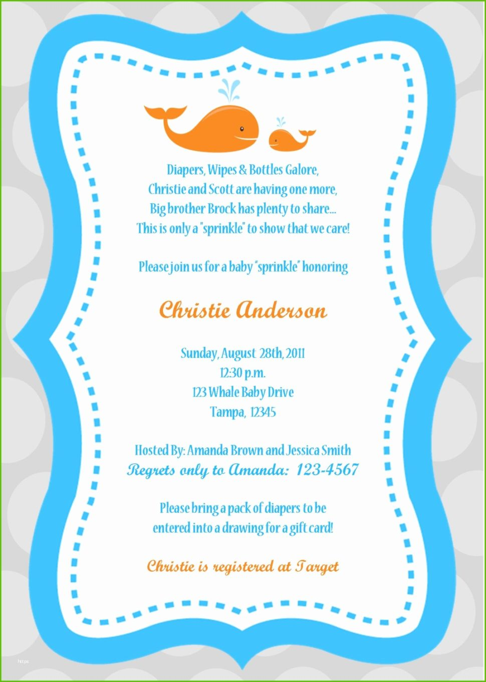 Medium Size of Baby Shower:delightful Baby Shower Invitation Wording Picture Designs Baby Shower Invitation Wording Who To Invite To Baby Shower Astonishing Baby Shower Invitation Wording For A Boy
