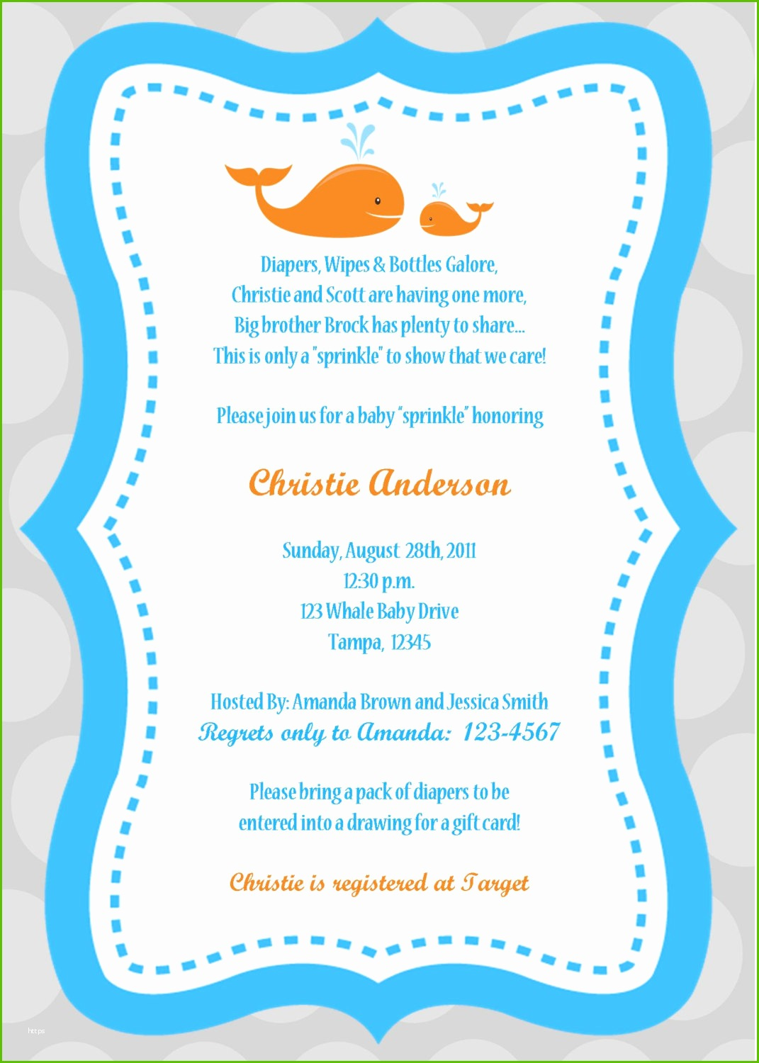 Full Size of Baby Shower:delightful Baby Shower Invitation Wording Picture Designs Baby Shower Invitation Wording Who To Invite To Baby Shower Astonishing Baby Shower Invitation Wording For A Boy