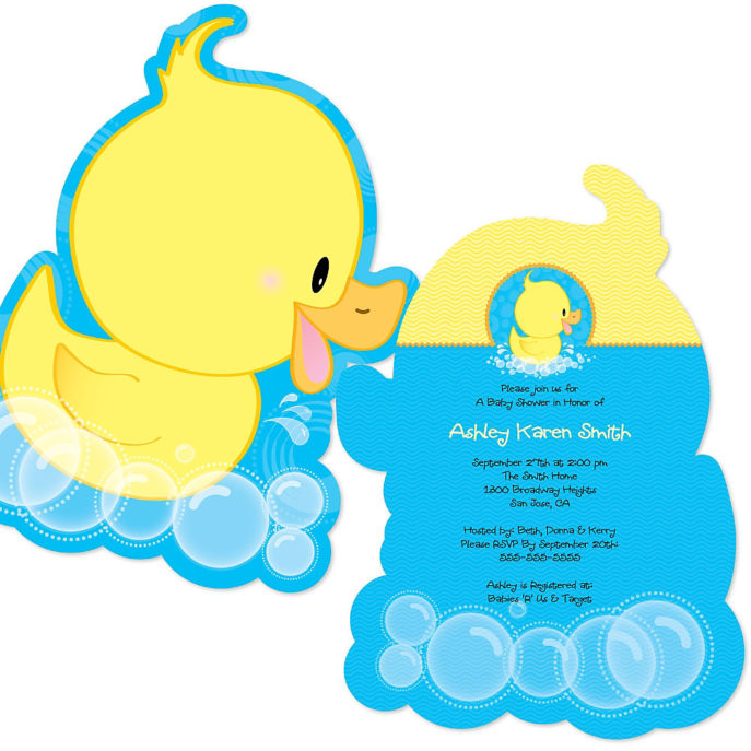 Large Size of Baby Shower:baby Shower Invitations Baby Shower Invitations For Boys Homemade Baby Shower Centerpieces Cheap Invitations Baby Shower Baby Shower Invitations For Girls