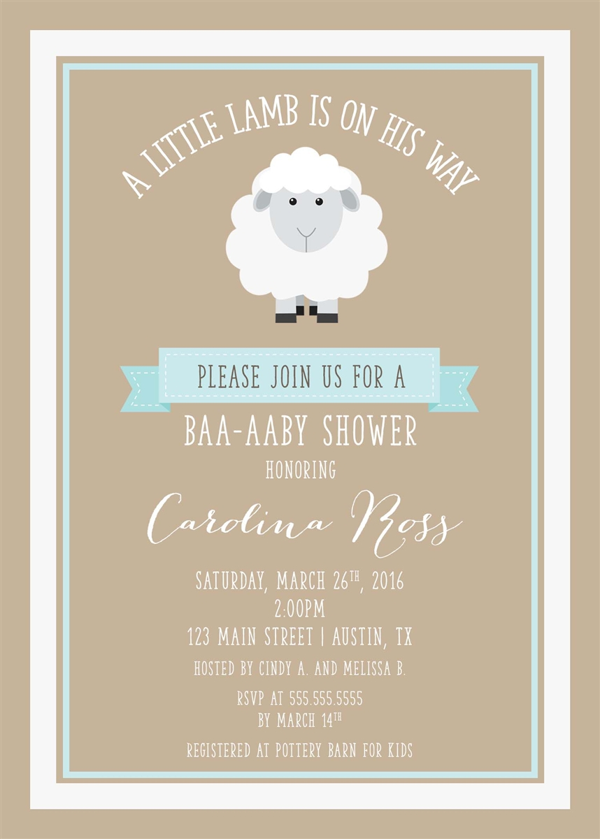 Full Size of Baby Shower:baby Shower Invitations For Boys Homemade Baby Shower Decorations Baby Shower Ideas Nursery Themes For Girls Baby Shower Invitations For Boys Homemade Baby Shower Decorations Baby Shower Ideas Nursery Themes For Girls
