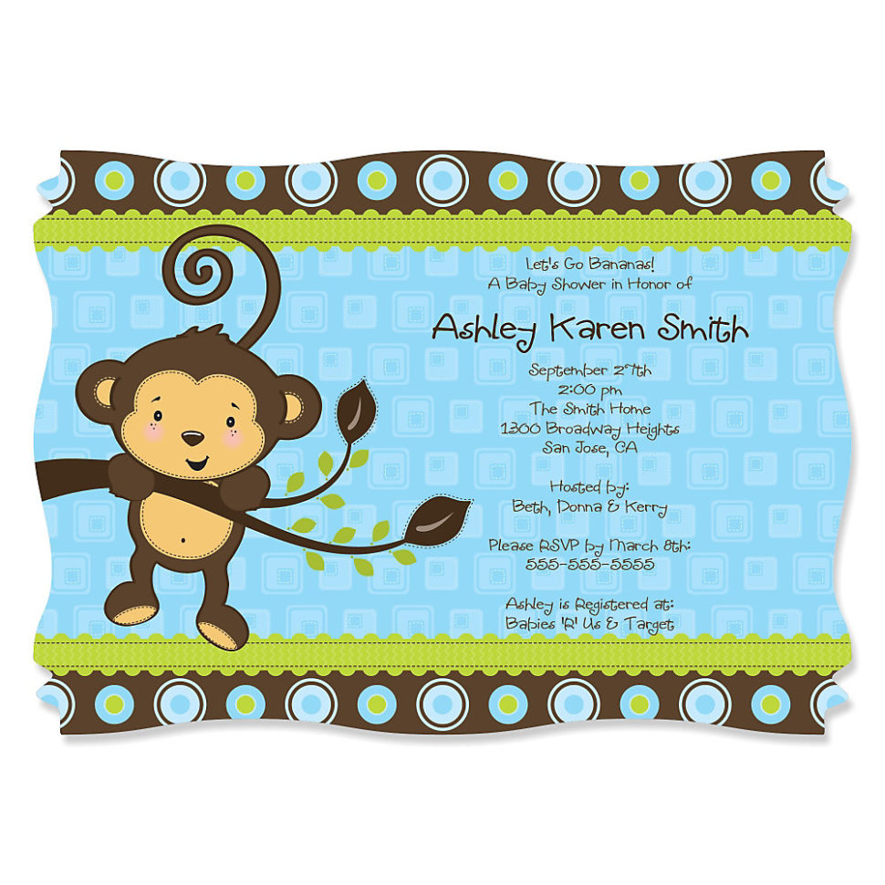 Medium Size of Baby Shower:baby Shower Invitations Baby Shower Invitations For Boys Pinterest Nursery Ideas Baby Shower Menu Baby Shower Ideas Baby Shower Decorations