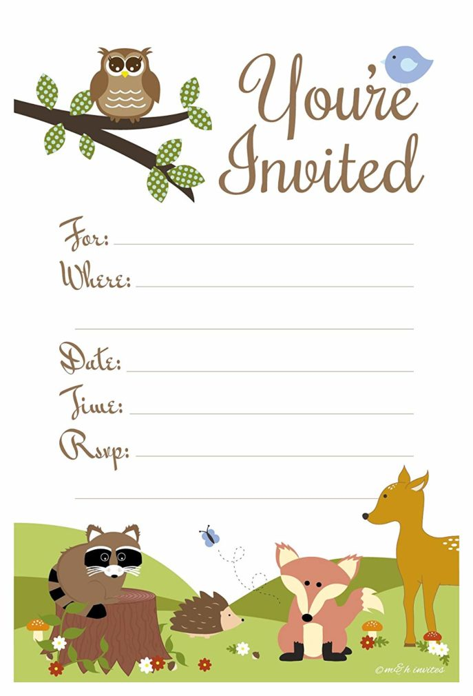 Large Size of Baby Shower:baby Shower Invitations For Boys Homemade Baby Shower Decorations Baby Shower Ideas Nursery Themes For Girls Baby Shower Invitations For Girls Baby Shower Decorations For Boys Baby Girl Themed Showers Baby Girl Themes