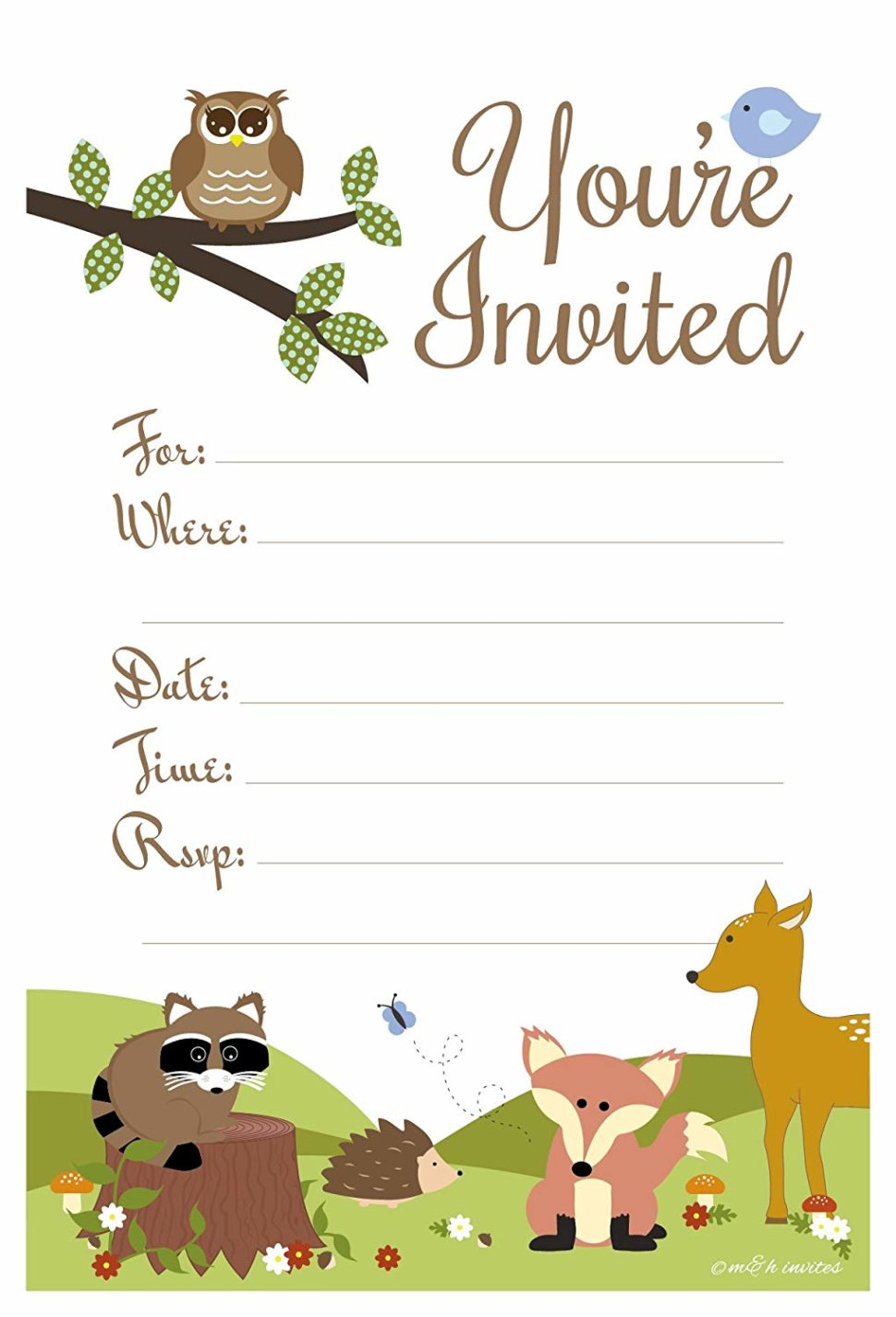 Medium Size of Baby Shower:baby Shower Invitations For Boys Homemade Baby Shower Decorations Baby Shower Ideas Nursery Themes For Girls Baby Shower Invitations For Girls Baby Shower Decorations For Boys Baby Girl Themed Showers Baby Girl Themes