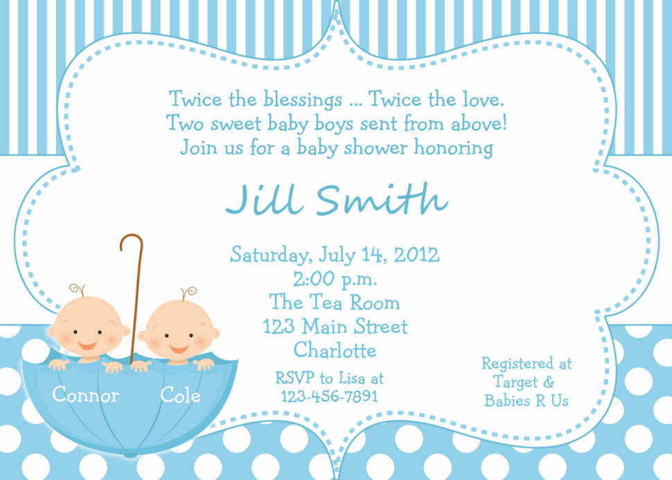 Medium Size of Baby Shower:delightful Baby Shower Invitation Wording Picture Designs Baby Shower Invitations With Baby Shower De Niño Plus Cheap Baby Shower Gifts Together With Baby Boy Shower Favors