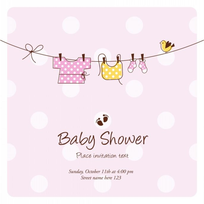 Large Size of Baby Shower:49+ Prime Baby Shower Card Message Photo Concepts Baby Shower Invitations With Fiesta Baby Shower Plus Baby Shower Snapchat Filter Together With Cheap Baby Shower Gifts As Well As Baby Boy Shower Favors And Baby Shower Hostess Gifts