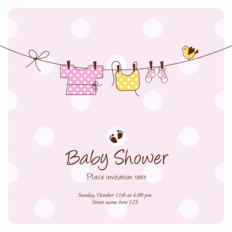 Baby Shower:49+ Prime Baby Shower Card Message Photo Concepts Baby Shower Invitations With Fiesta Baby Shower Plus Baby Shower Snapchat Filter Together With Cheap Baby Shower Gifts As Well As Baby Boy Shower Favors And Baby Shower Hostess Gifts