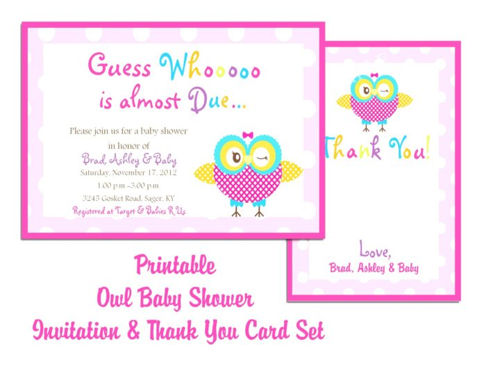 Large Size of Baby Shower:sturdy Baby Shower Invitation Template Image Concepts Baby Shower List With Baby Shower Party Themes Plus Unique Baby Shower Games Together With Baby Shower Video As Well As Baby Shower Host And Adornos Para Baby Shower
