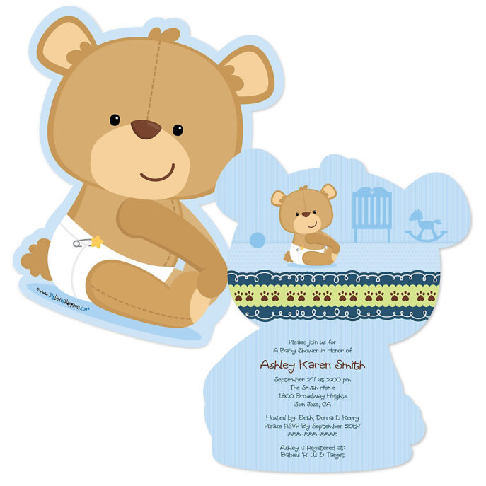 Large Size of Baby Shower:baby Shower Invitations For Boys Homemade Baby Shower Decorations Baby Shower Ideas Nursery Themes For Girls Baby Shower Menu Baby Girl Baby Shower Supplies Printable Baby Shower Invitations For Girl Free Baby Shower Ideas