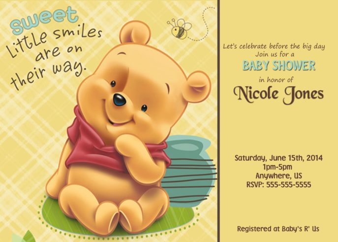 Large Size of Baby Shower:baby Shower Invitations Baby Shower Menu Elegant Baby Shower Unique Baby Shower Ideas Free Baby Shower Ideas