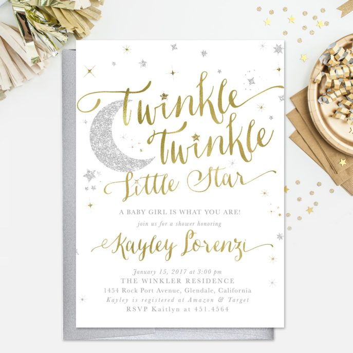Large Size of Baby Shower:baby Shower Invitations Baby Shower Menu Homemade Baby Shower Decorations All Star Baby Shower Girl Baby Shower Plates