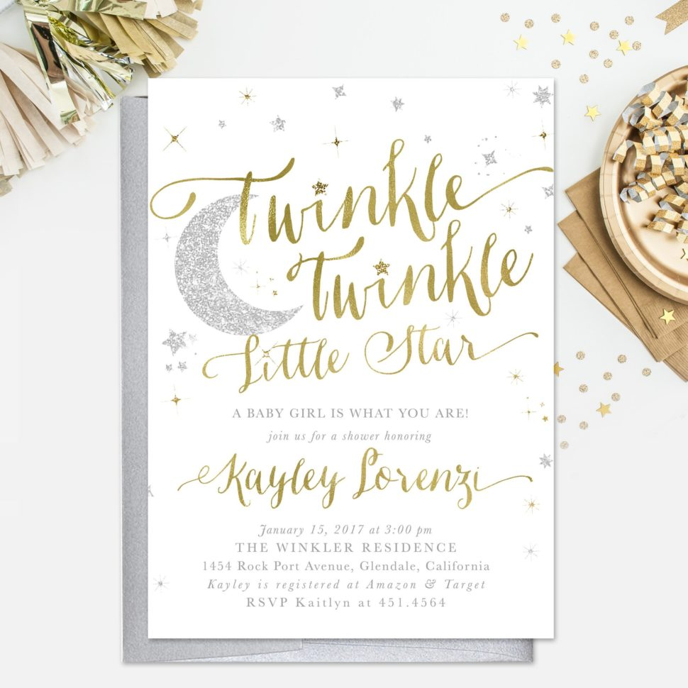Medium Size of Baby Shower:baby Shower Invitations Baby Shower Menu Homemade Baby Shower Decorations All Star Baby Shower Girl Baby Shower Plates