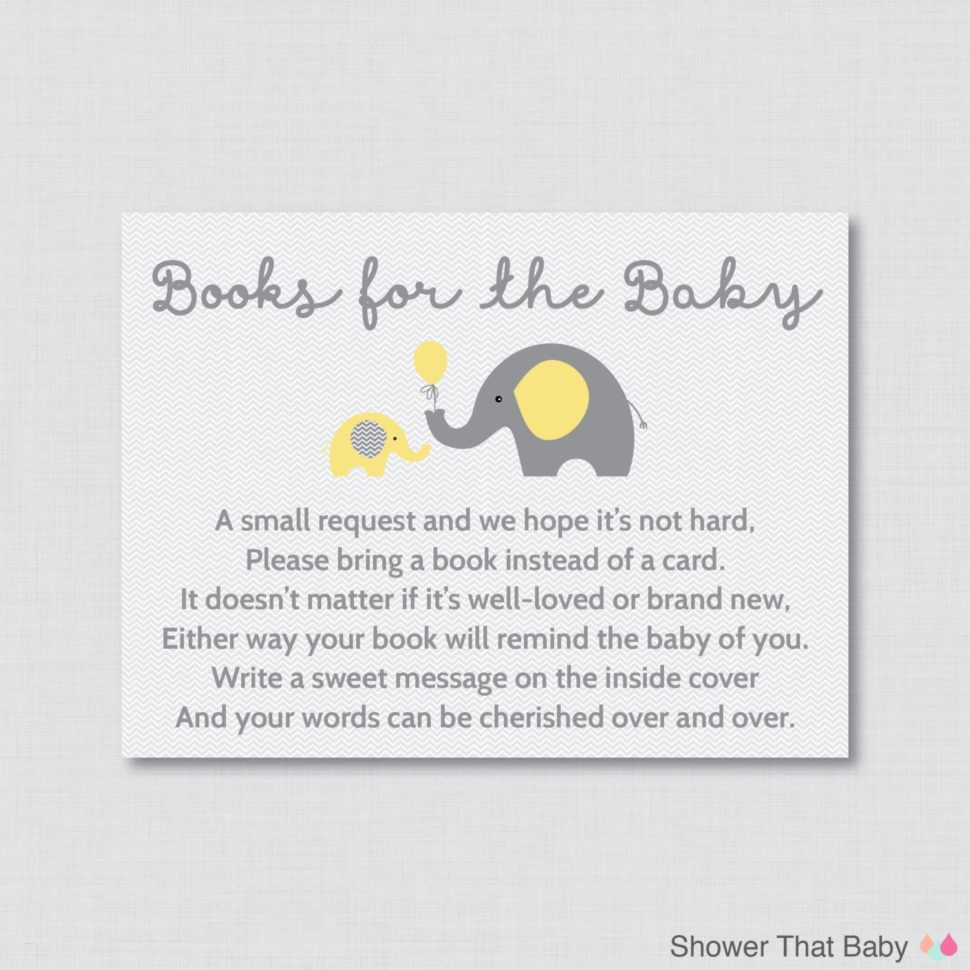 Medium Size of Baby Shower:49+ Prime Baby Shower Card Message Photo Concepts Baby Shower Names Baby Shower Photos Baby Shower Recipes Baby Shower De Niño Recuerdos De Baby Shower Baby Shower Images