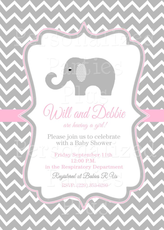 Large Size of Baby Shower:inspirational Elephant Baby Shower Invitations Photo Concepts Baby Shower Party Favors Baby Shower Tea Baby Shower Templates Indian Baby Shower
