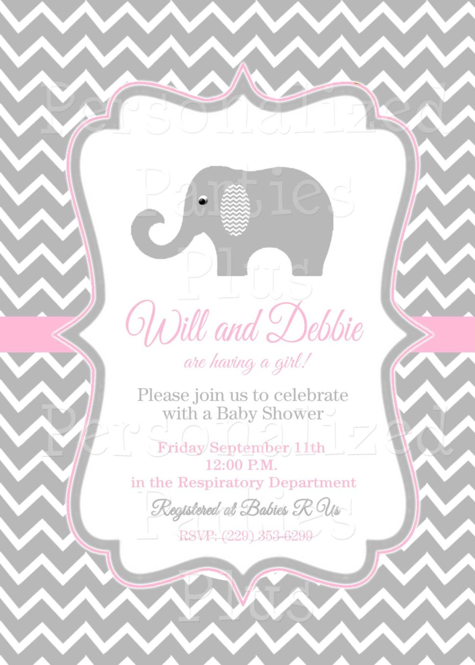 Medium Size of Baby Shower:inspirational Elephant Baby Shower Invitations Photo Concepts Baby Shower Party Favors Baby Shower Tea Baby Shower Templates Indian Baby Shower
