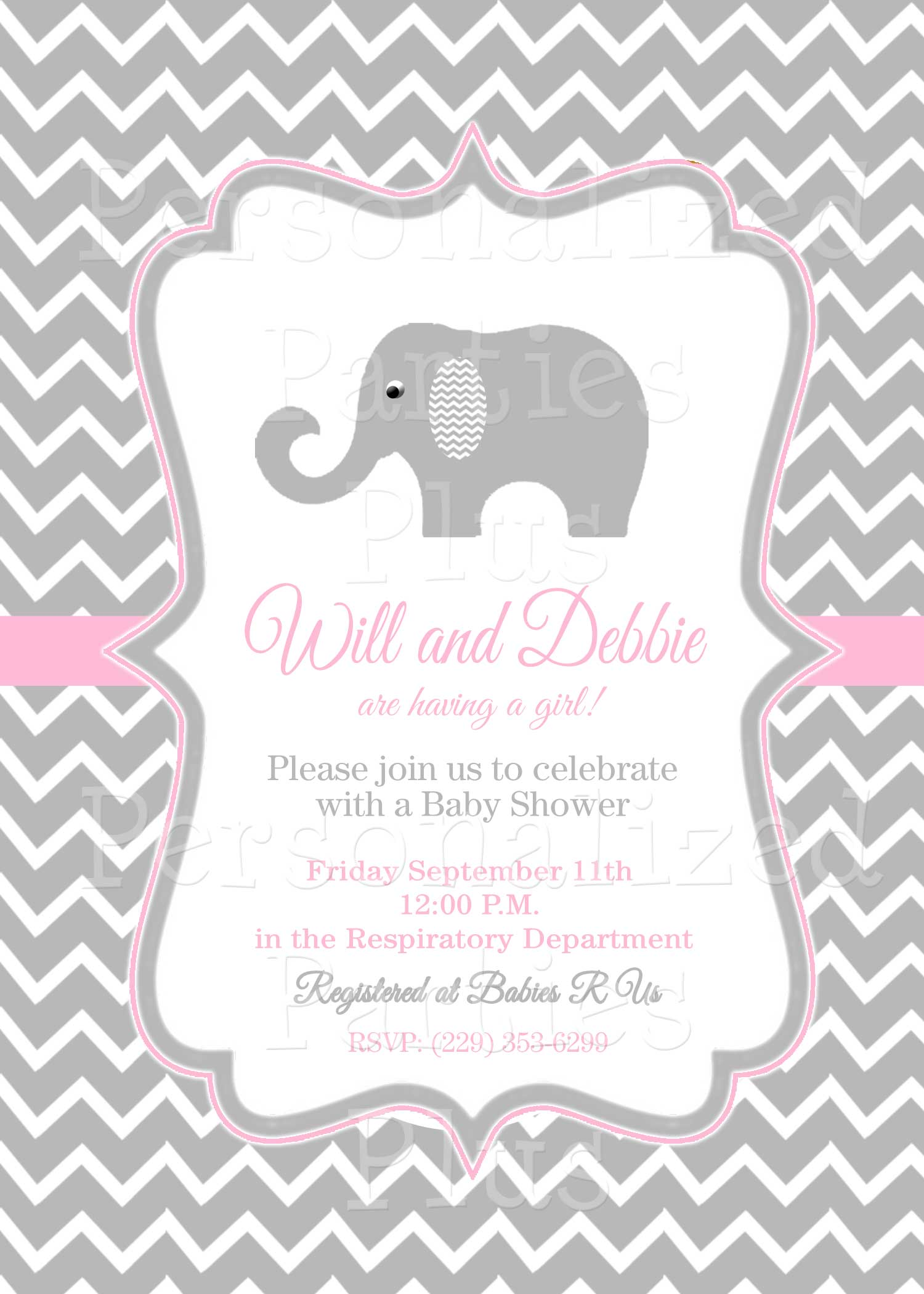 Full Size of Baby Shower:inspirational Elephant Baby Shower Invitations Photo Concepts Baby Shower Party Favors Baby Shower Tea Baby Shower Templates Indian Baby Shower