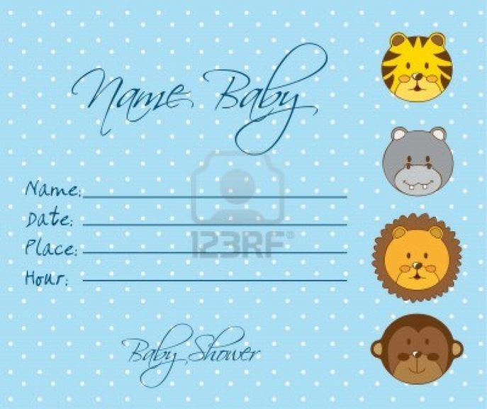 Large Size of Baby Shower:63+ Delightful Cheap Baby Shower Invitations Image Inspirations Baby Shower Party Themes With Baby Shower Stuff Plus Baby Shower Wording Together With Baby Shower Host As Well As Princess Baby Shower