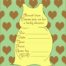 Baby Shower:Sturdy Baby Shower Invitation Template Image Concepts Baby Shower Poems Baby Shower Centerpieces Baby Shower Clip Art Baby Shower Flowers Baby Shower Stuff Arreglos Para Baby Shower