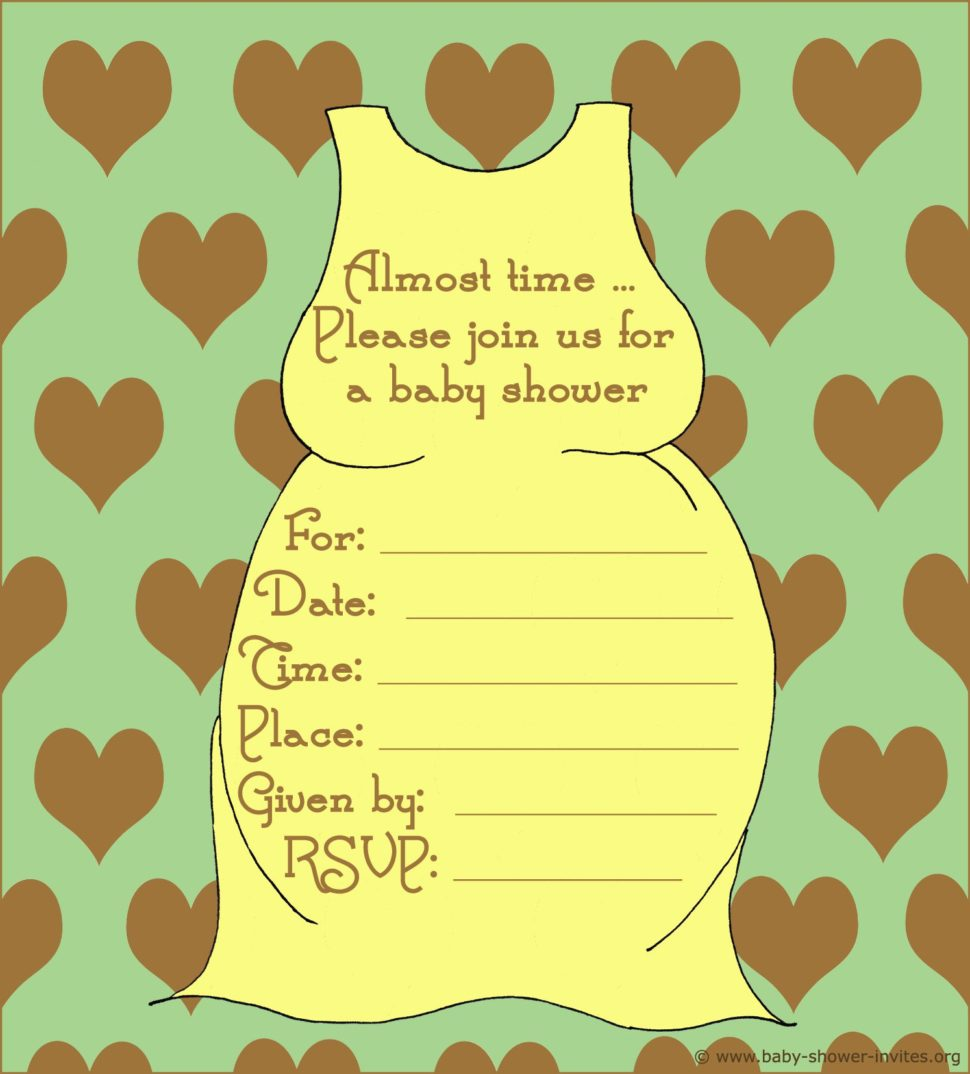 Medium Size of Baby Shower:sturdy Baby Shower Invitation Template Image Concepts Baby Shower Poems Baby Shower Centerpieces Baby Shower Clip Art Baby Shower Flowers Baby Shower Stuff Arreglos Para Baby Shower