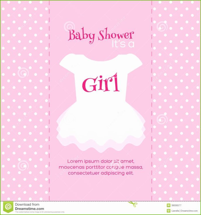 Large Size of Baby Shower:sturdy Baby Shower Invitation Template Image Concepts Baby Shower Poems With Baby Shower Accessories Plus Baby Shower Props Together With Save The Date Baby Shower As Well As Baby Shower Paper