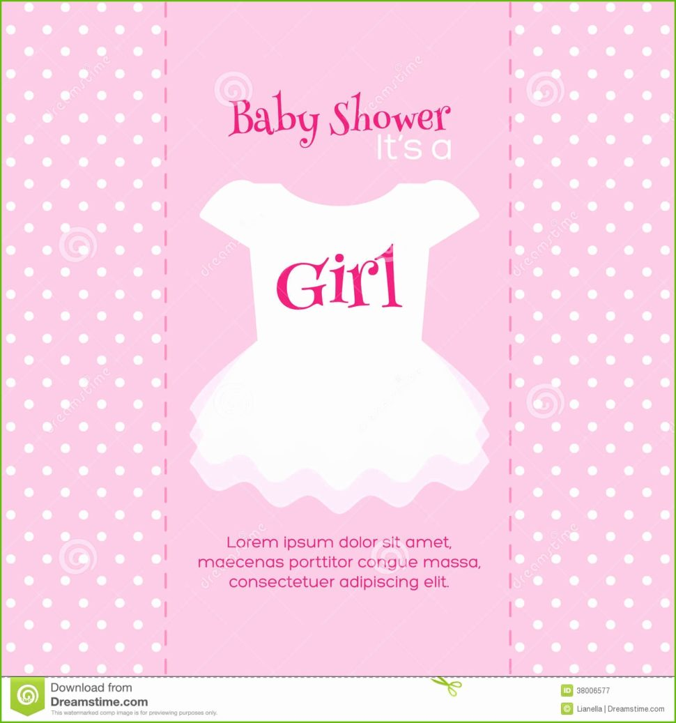 Medium Size of Baby Shower:sturdy Baby Shower Invitation Template Image Concepts Baby Shower Poems With Baby Shower Accessories Plus Baby Shower Props Together With Save The Date Baby Shower As Well As Baby Shower Paper