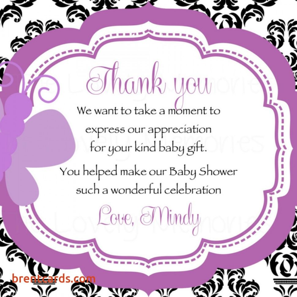 Medium Size of Baby Shower:36+ Retro Baby Shower Thank You Wording Image Concepts Baby Shower Present Baby Shower Etiquette Baby Shower Favors To Make Baby Shower Ideas For Boys Baby Shower Gifts For Girls Coed Baby Shower