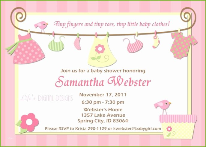 Large Size of Baby Shower:sturdy Baby Shower Invitation Template Image Concepts Baby Shower Props Baby Shower Gift List Baby Shower Thank You Gifts Baby Shower Boy