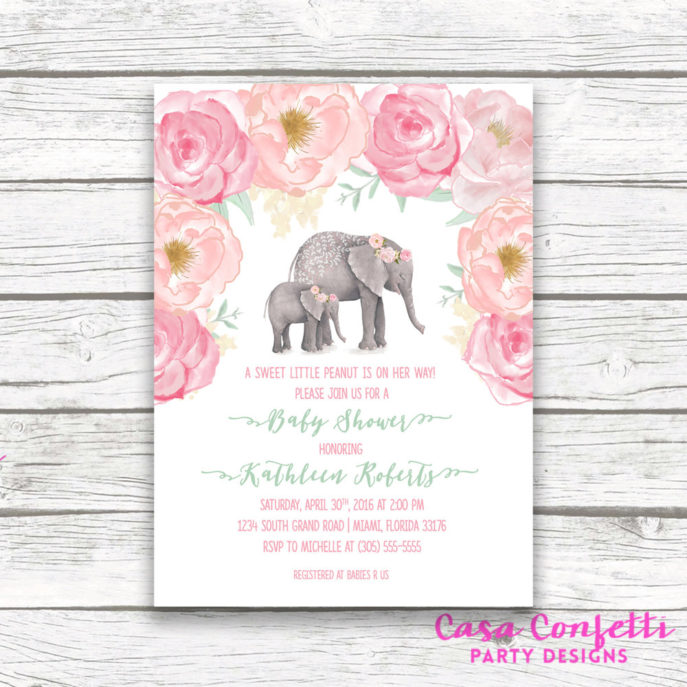 Large Size of Baby Shower:inspirational Elephant Baby Shower Invitations Photo Concepts Baby Shower Sheet Cakes Baby Shower Messages Baby Shower Door Prizes Baby Shower Baby Shower Card Message
