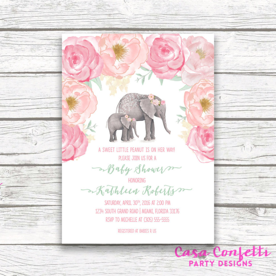 Medium Size of Baby Shower:inspirational Elephant Baby Shower Invitations Photo Concepts Baby Shower Sheet Cakes Baby Shower Messages Baby Shower Door Prizes Baby Shower Baby Shower Card Message