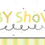 Baby Shower:89+ Indulging Baby Shower Banner Picture Inspirations Baby Shower Snacks Baby Shower Giveaways Baby Shower Ideas Baby Shower Hairstyles Baby Shower Napkins