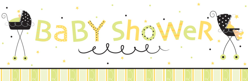 Medium Size of Baby Shower:89+ Indulging Baby Shower Banner Picture Inspirations Baby Shower Snacks Baby Shower Giveaways Baby Shower Ideas Baby Shower Hairstyles Baby Shower Napkins