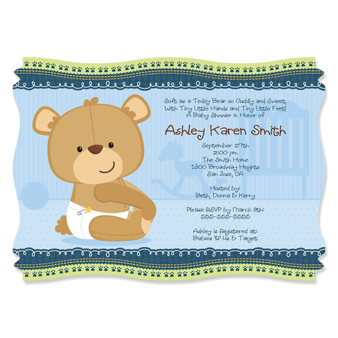 Large Size of Baby Shower:baby Shower Invitations Baby Shower Tableware Baby Girl Themes Nursery Themes Baby Shower Ideas For Girls