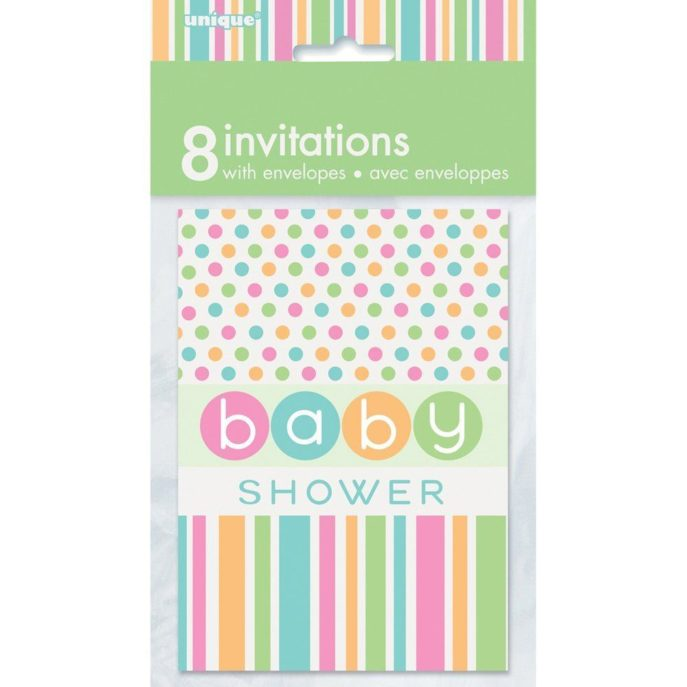 Large Size of Baby Shower:baby Shower Invitations For Boys Homemade Baby Shower Decorations Baby Shower Ideas Nursery Themes For Girls Baby Shower Tableware Baby Shower Centerpiece Ideas For Boys Baby Girl Themes For Bedroom Baby Shower Themes