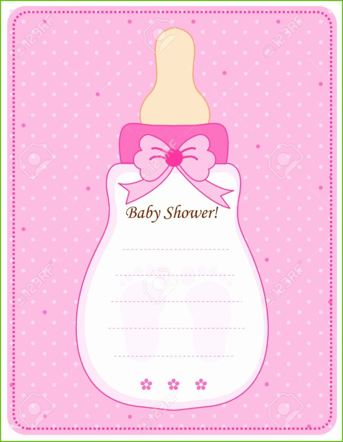 Large Size of Baby Shower:sturdy Baby Shower Invitation Template Image Concepts Baby Shower Templates Free Printable Amazing Baby Shower Invitation Baby Shower Templates Free Printable Admirable Baby Shower Invitation For Girls Template Invitation