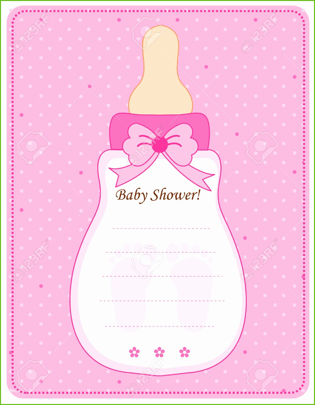 Full Size of Baby Shower:sturdy Baby Shower Invitation Template Image Concepts Baby Shower Templates Free Printable Amazing Baby Shower Invitation Baby Shower Templates Free Printable Admirable Baby Shower Invitation For Girls Template Invitation