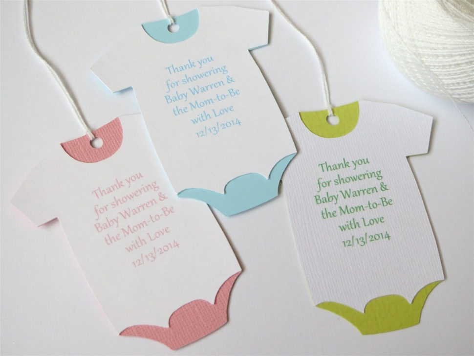 Medium Size of Baby Shower:72+ Rousing Baby Shower Thank You Cards Picture Ideas Baby Shower Thank U Cards Lovely To Write Baby Shower Thank You Baby Shower Thank U Cards New Wedding Gifts Thank You Cards Luxury Baby Shower Thank You