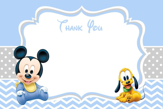 Large Size of Baby Shower:72+ Rousing Baby Shower Thank You Cards Picture Ideas Baby Shower Thank You Cards Actividades Baby Shower Baby Shower Desserts Baby Shower Venues Near Me Baby Shower Venues London