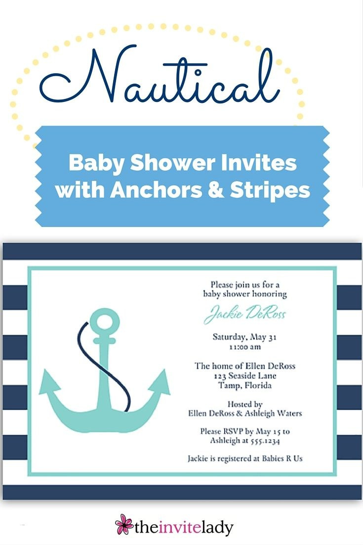 Full Size of Baby Shower:72+ Rousing Baby Shower Thank You Cards Picture Ideas Baby Shower Thank You Cards And Baby Shower De With Winter Baby Shower Plus Baby Shower Food Boy Together With Baby Shower Party As Well As Baby Shower Party Ideas