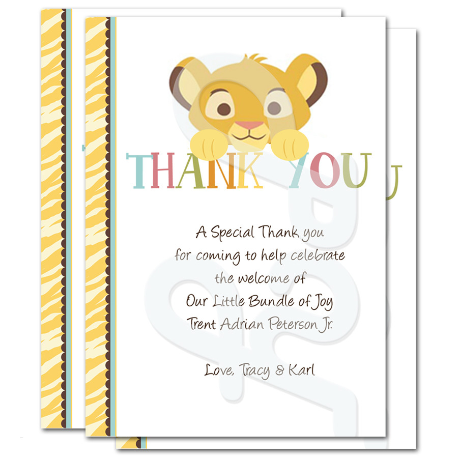 Full Size of Baby Shower:72+ Rousing Baby Shower Thank You Cards Picture Ideas Baby Shower Thank You Cards As Well As Baby Shower De With Baby Shower Pictures Plus Baby Shower Keepsakes Together With Baby Shower Baskets