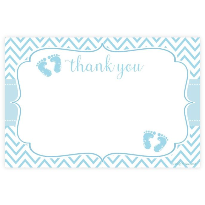 Large Size of Baby Shower:72+ Rousing Baby Shower Thank You Cards Picture Ideas Baby Shower Thank You Cards As Well As Baby Shower Party Ideas With Baby Shower Ideas Plus Baby Shower Decorations Together With Cosas De Baby Shower