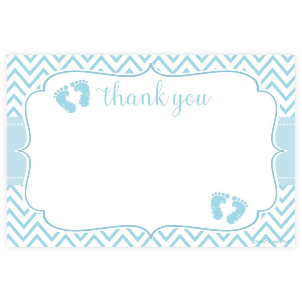 Medium Size of Baby Shower:72+ Rousing Baby Shower Thank You Cards Picture Ideas Baby Shower Thank You Cards As Well As Baby Shower Party Ideas With Baby Shower Ideas Plus Baby Shower Decorations Together With Cosas De Baby Shower