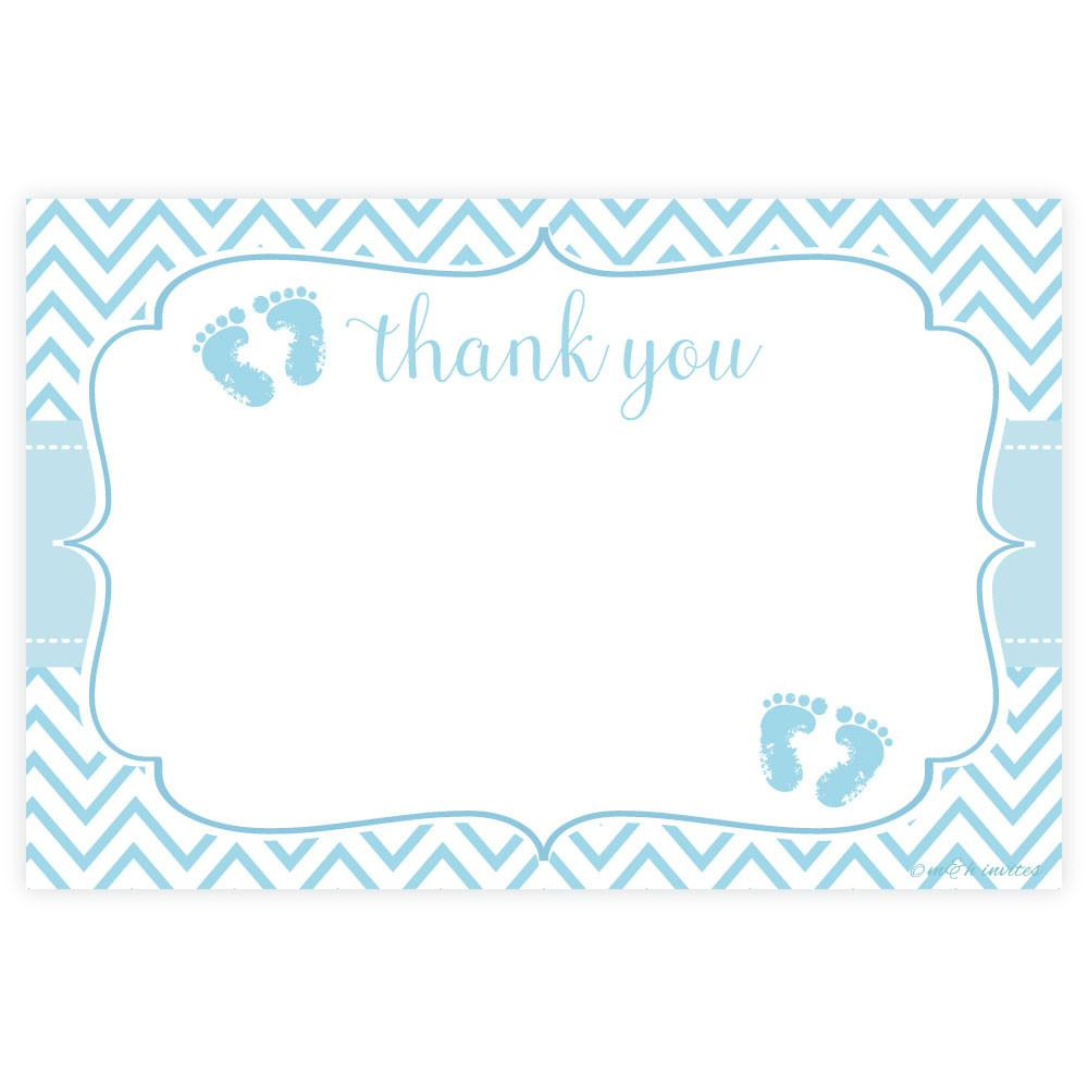 Full Size of Baby Shower:72+ Rousing Baby Shower Thank You Cards Picture Ideas Baby Shower Thank You Cards As Well As Baby Shower Party Ideas With Baby Shower Ideas Plus Baby Shower Decorations Together With Cosas De Baby Shower