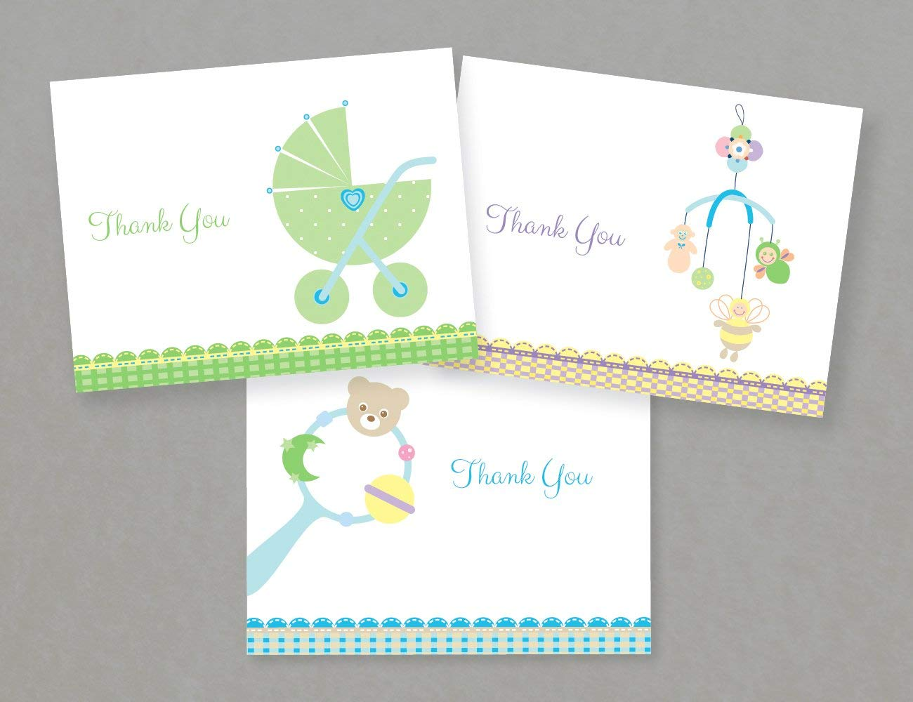 Full Size of Baby Shower:72+ Rousing Baby Shower Thank You Cards Picture Ideas Baby Shower Thank You Cards As Well As Bebe Baby Shower With Baby Shower Zebra Plus Baby Shower Party Ideas Together With Baby Shower Venues London