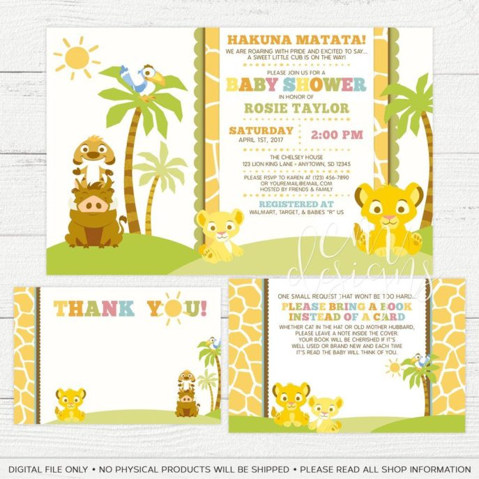 Large Size of Baby Shower:72+ Rousing Baby Shower Thank You Cards Picture Ideas Baby Shower Thank You Cards Baby Boy Shower Thank You Cards As Well As Dollar Tree Thank You Cards Plus Baby