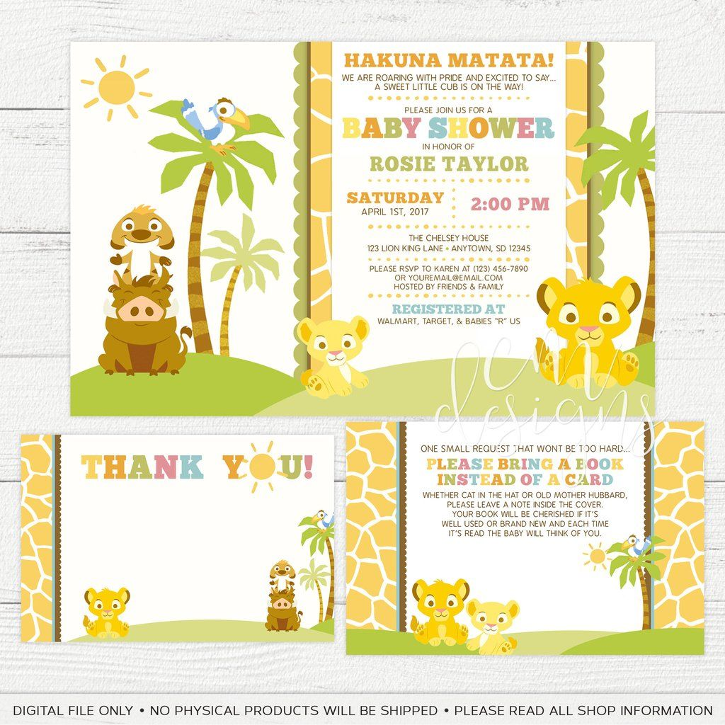 Full Size of Baby Shower:72+ Rousing Baby Shower Thank You Cards Picture Ideas Baby Shower Thank You Cards Baby Boy Shower Thank You Cards As Well As Dollar Tree Thank You Cards Plus Baby