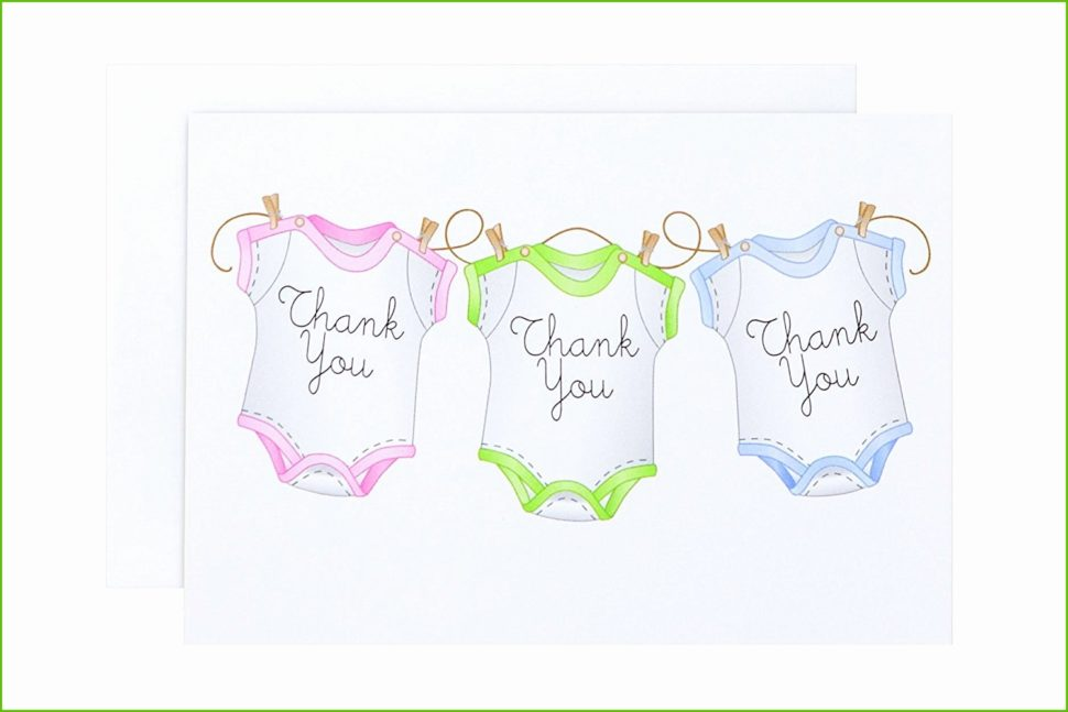 Medium Size of Baby Shower:72+ Rousing Baby Shower Thank You Cards Picture Ideas Baby Shower Thank You Cards Baby Shower Hairstyles Baby Shower Cookies Baby Yager Baby Shower Kit