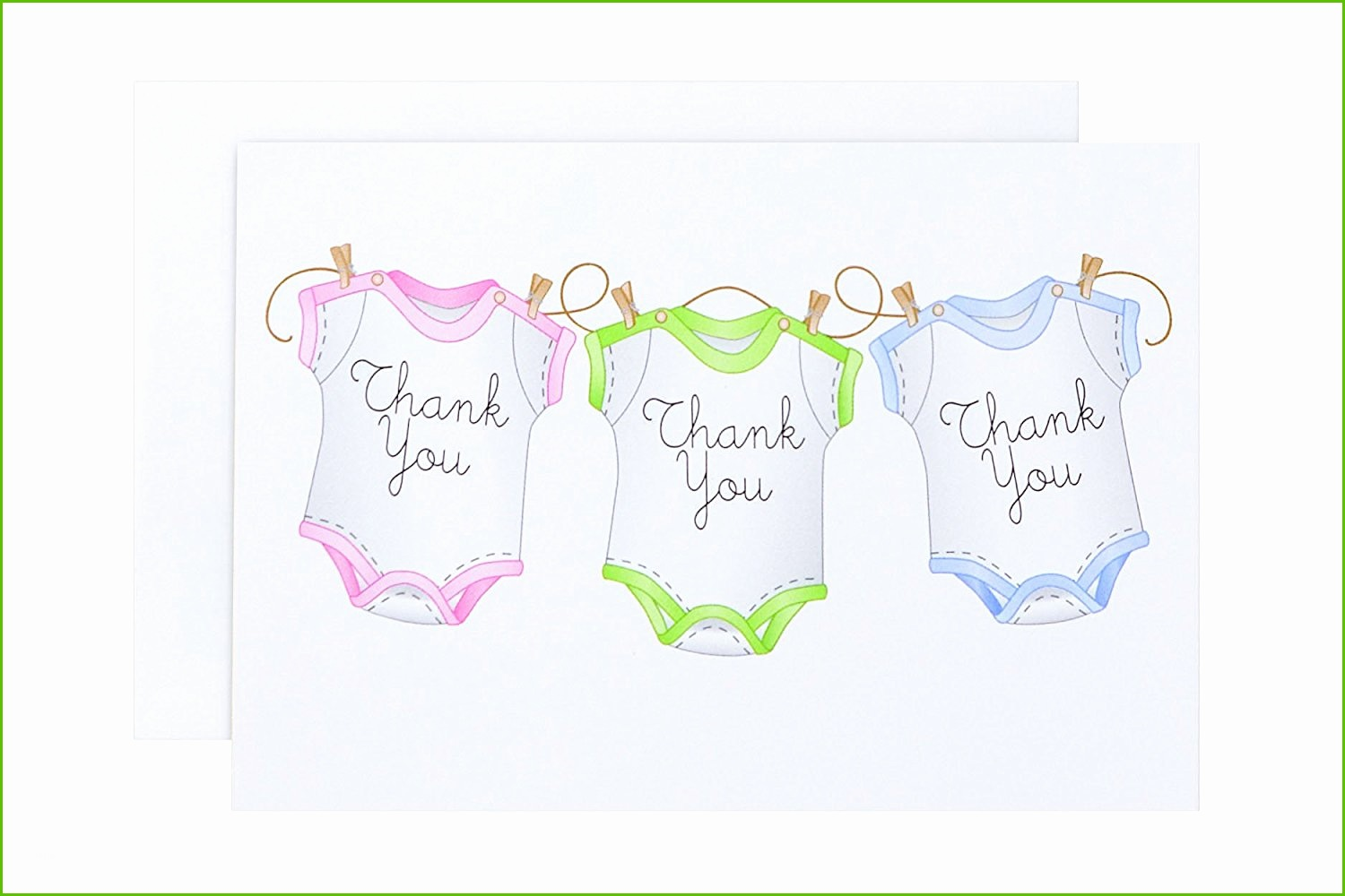 Full Size of Baby Shower:72+ Rousing Baby Shower Thank You Cards Picture Ideas Baby Shower Thank You Cards Baby Shower Hairstyles Baby Shower Cookies Baby Yager Baby Shower Kit