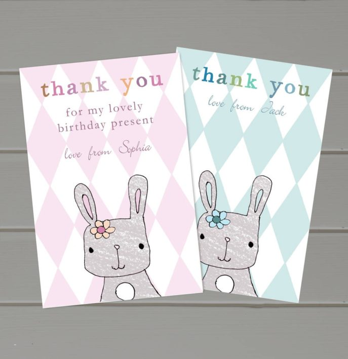 Large Size of Baby Shower:72+ Rousing Baby Shower Thank You Cards Picture Ideas Baby Shower Thank You Cards Baby Shower Hashtag Ideas Un Baby Shower Best Shows For Babies Baby Shower Party Gallery Of Personalized Baby Shower Thank You Cards