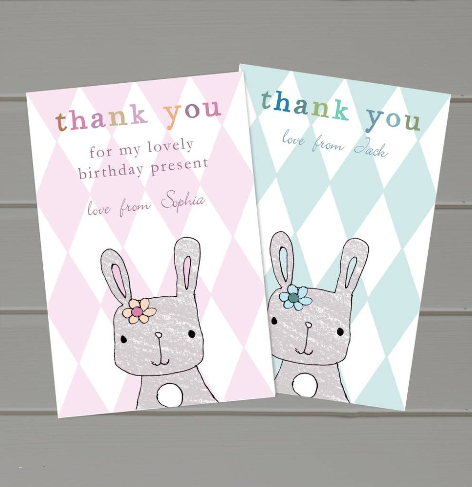Medium Size of Baby Shower:72+ Rousing Baby Shower Thank You Cards Picture Ideas Baby Shower Thank You Cards Baby Shower Hashtag Ideas Un Baby Shower Best Shows For Babies Baby Shower Party Gallery Of Personalized Baby Shower Thank You Cards