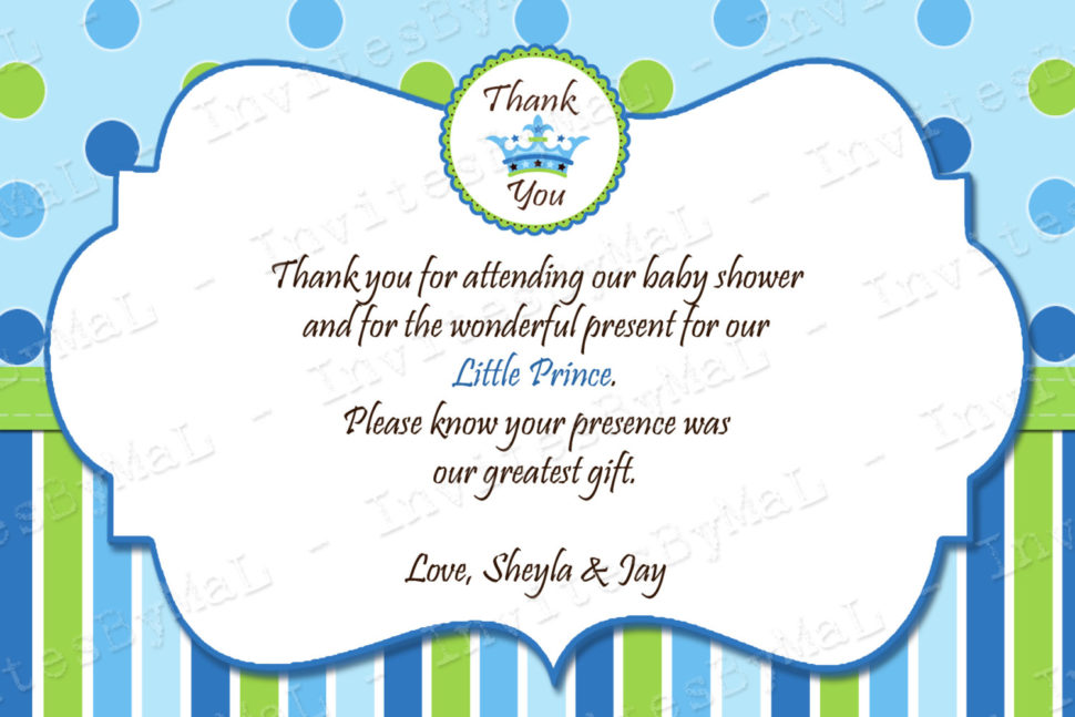 Medium Size of Baby Shower:72+ Rousing Baby Shower Thank You Cards Picture Ideas Baby Shower Thank You Cards Baby Shower Keepsakes Baby Shower Venues Near Me Baby Shower Venues London Baby Shower Announcements Baby Shower Cookies Baby Shower Baskets