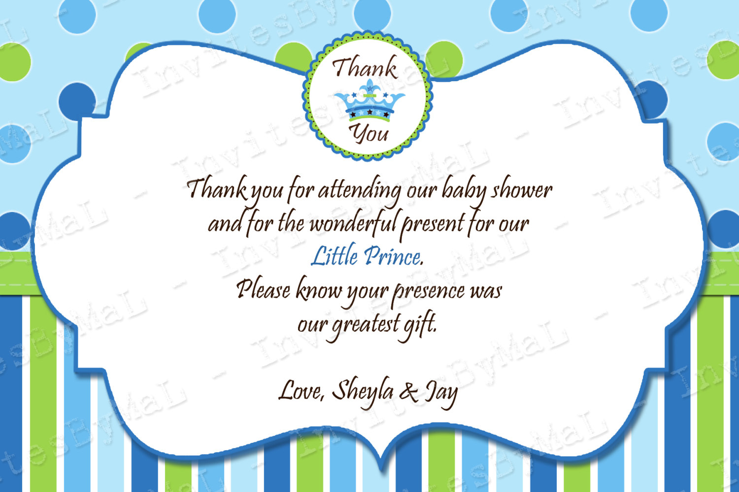 Full Size of Baby Shower:72+ Rousing Baby Shower Thank You Cards Picture Ideas Baby Shower Thank You Cards Baby Shower Keepsakes Baby Shower Venues Near Me Baby Shower Venues London Baby Shower Announcements Baby Shower Cookies Baby Shower Baskets